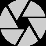 T\S 15*1\2*15 (W)(80) тройник муфтовый Lavita